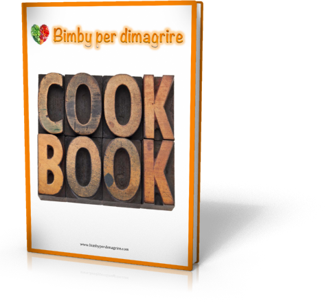 cookbook-1-ecover