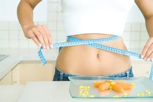 donna-dieta_600x398