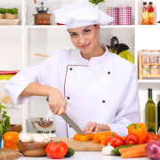 donna-in-cucina2