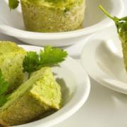 tortino zucchinejpg