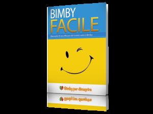bimby-facile