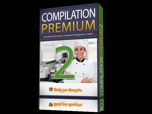 cover-compilation-premium-2
