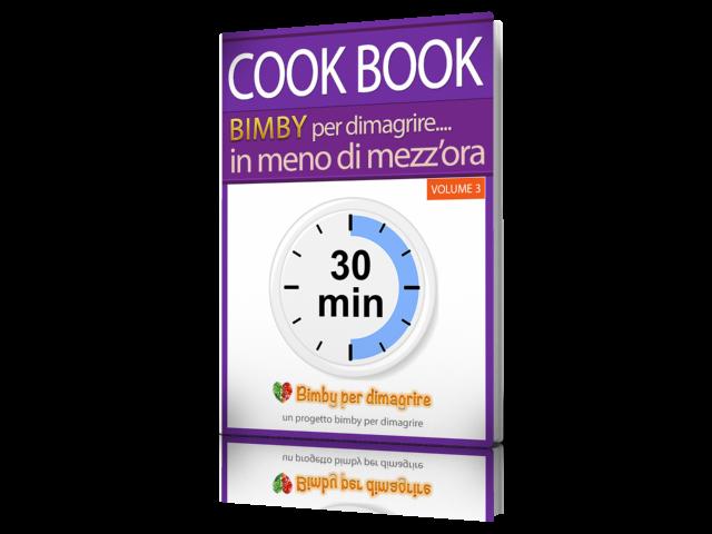 ricette-bimby-per-dimagrire3-600