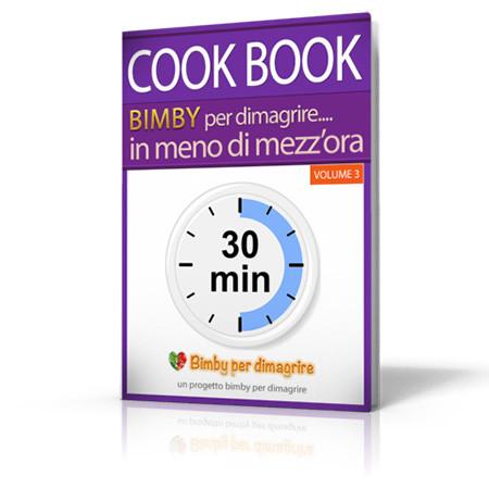 ricette-bimby-per-dimagrire31