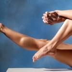 Snellire i polpacci (e sentirsi più sexy), tutti i segreti per gambe più affusolate e armoniche