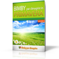 bimby-primavera-evidenza