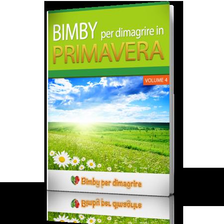 bimby-primavera-evidenza