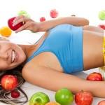I 10 errori gravi che fanno (prima o poi) tutte le donne a dieta. Ecco come rimediare…