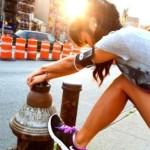 Le ragioni per cui non stai perdendo peso e il miglior consiglio per riuscirci