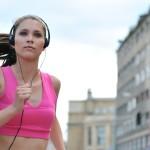 Volete perdere peso ma tutto vi sembra fatica sprecata? Ora basta: ecco gli esercizi per risultati concreti, parola di esperto