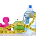 Metabolismo, consigli per velocizzarlo
