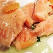 salmone2