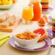 alimenti-a-basso-indice-glicemico