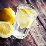 7 rituali mattutini per eliminare la cellulite